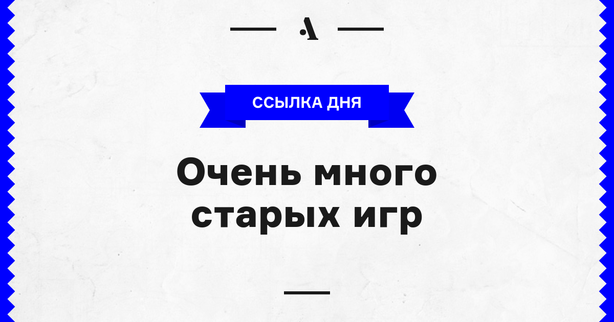Cекс-шоп 'Магазин Фантазий' в Новосибирске Интернет
