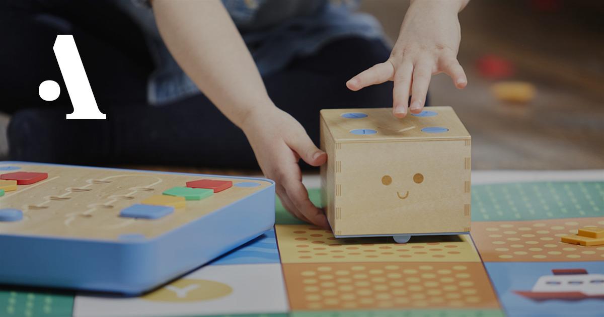 Новая сказка Нила Геймана и лучшие игрушки XX века