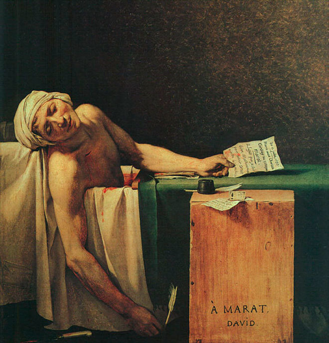an analysis of human suffering in the poem musee des beaux arts by whauden