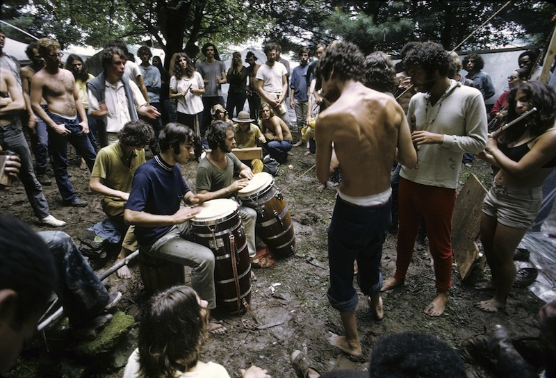the 40 year anniversary of woodstock essay The family of woodstock essay sample pages: 4 get full essay attitudes of the family of woodstock may have changed over the 40 years since it began.