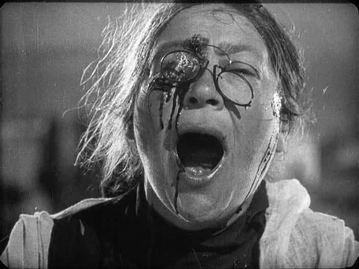 Энциклопедия авангардного кино • arzamas Главный фильм советского киноавангарда один из главных фильмов советского кино закрепивший и развивший все достижения Стачки