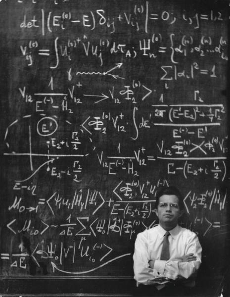 Поединок. Фотография Всеволода Тарасевича. 1963 год© Мультимедиа-арт-музей