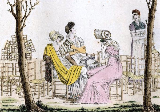 Основы шахмат 1883 год скачать книгу