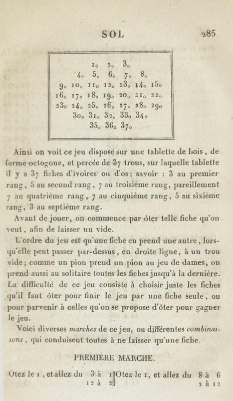 Старовинна карткова гра 4 букви