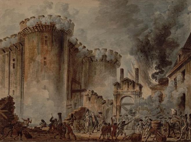 Ответы на кроссворд по периоду 1815-1871 история 8 класс