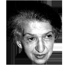 Клара Хаскил