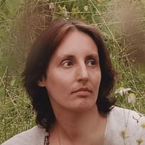 Надежда Белякова