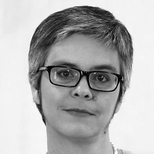 Ольга Тогоева